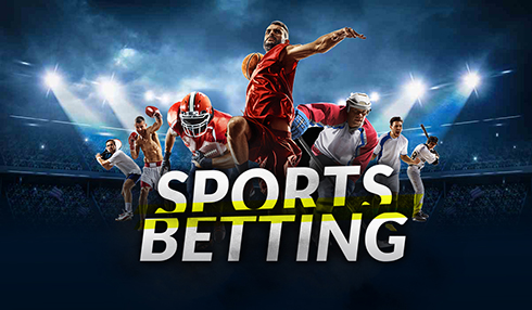 Casino Online Bola88 - Regular Sportsbook - Virtual Sports Betting
